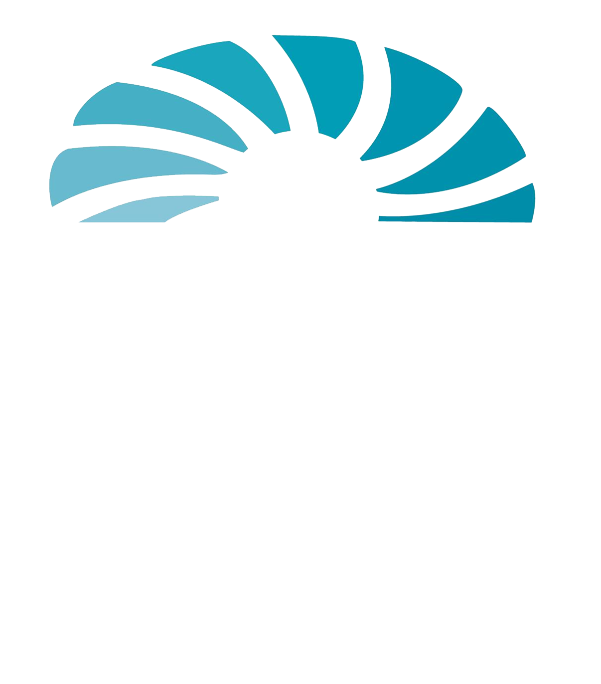 VIP Community Services