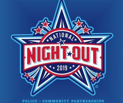 nypd-nationalnightout (1)
